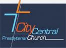 Wollongong Presbyterian Church